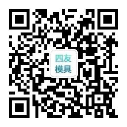 微信图片_20210506102543.jpg